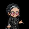 garage glamour's avatar