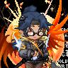 messycat's avatar