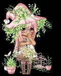 androgens's avatar
