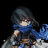 Sevren3's avatar