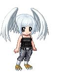 Swift-Angelic-Moon's avatar