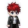 jinx_at_luv's avatar