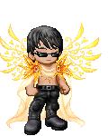 grygore's avatar