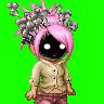 ~~Voidness~~'s avatar