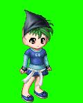 -x_KiTTyKaT_8_x-'s avatar