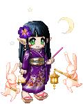 . Yuri . Miko .'s avatar