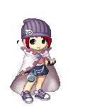 seika houjouin's avatar