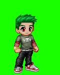 javy1834lyfe's avatar