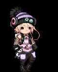 Juuyi's avatar
