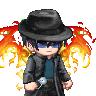 Conri's avatar