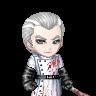 Endless_Wrath's avatar
