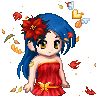 Kasuminohana's avatar