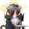 Tiedan's avatar