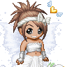 DarkWolfLover2's avatar