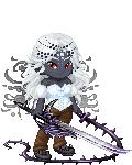 Tasariel's avatar