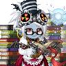 _Meimi_'s avatar