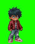 crowskater's avatar