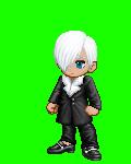 Shinsuke Angel