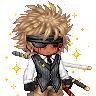 Xx_Or3os_Xx's avatar