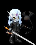 Kihirax's avatar