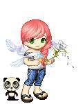 sparklestar1627's avatar