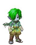 Patient Duska's avatar