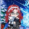 IceKittn's avatar
