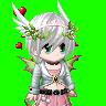 Pearl Dragons's avatar