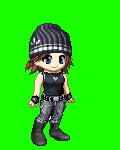 bloomer_amy's avatar