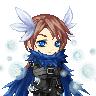 xXFrozen-TalonXx's avatar
