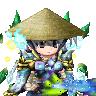 Sanjuro Nagime's avatar