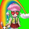supergalz1308's avatar