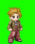 Xin_Hmoob's avatar