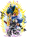 4freedomfighters89's avatar