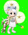 larastara's avatar