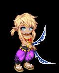 Rythim4's avatar