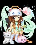 Carimine's avatar