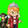 m0rg4n sh1tf4c3d's avatar