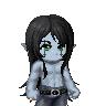 Draviast Darksoul's avatar