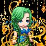 katXD's avatar