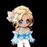 XxX_Toxic_Twizzler_XxX's avatar