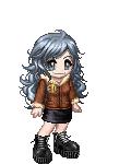 hatsune_miku_2's avatar