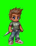 lil_king's avatar