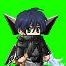 Ginta14's avatar
