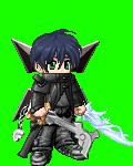 Ginta14