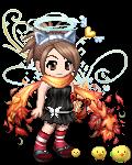 bluepig7's avatar