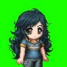 Kuromeru Urufu's avatar