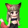 strawberry78's avatar