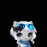 MeepyMeep's avatar