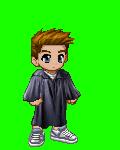 kingsakieda11's avatar